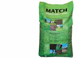 Opdateret Sørg for den rette gødning af græsplænen sådan GR73